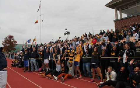 Back to Back: The Potter-Kelley Cup Remains at Peddie