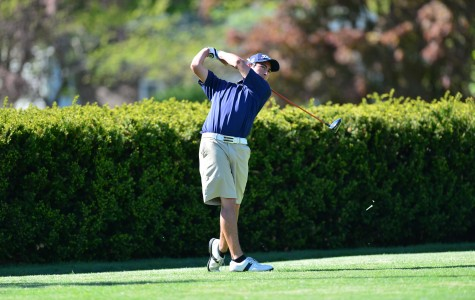 Boys golf teams celebrate successful seasons