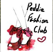The Peddie Fashion Club invited Mark Winrow '90 to come speak about his work in the fashion industry.