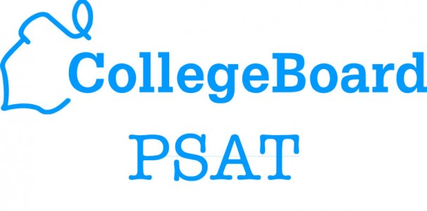 The+PSAT+logo.+Photo+courtesy+CollegeBoard