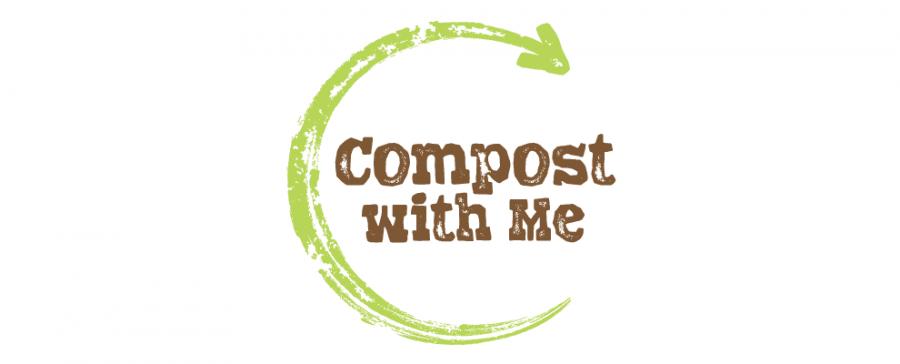 Composting at Peddie!