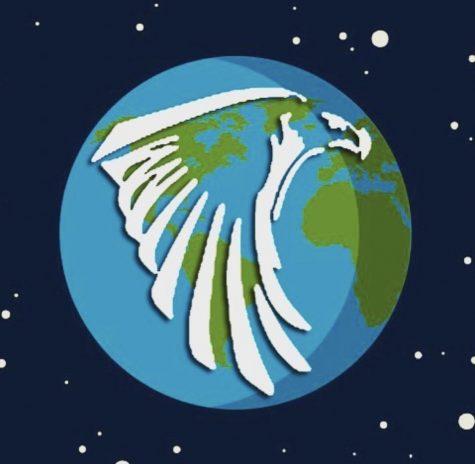 Peddie Earth Week 2020